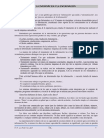 216599597.La Informatica y La Información