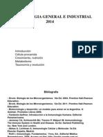 teoricas 2014