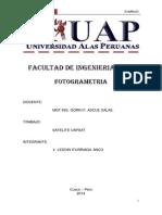 ITURRIAGA_T2_UAPSAT