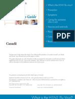 Public Health Canada