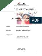 Rec Hidraulicos