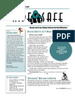 c09-e09-newsletter