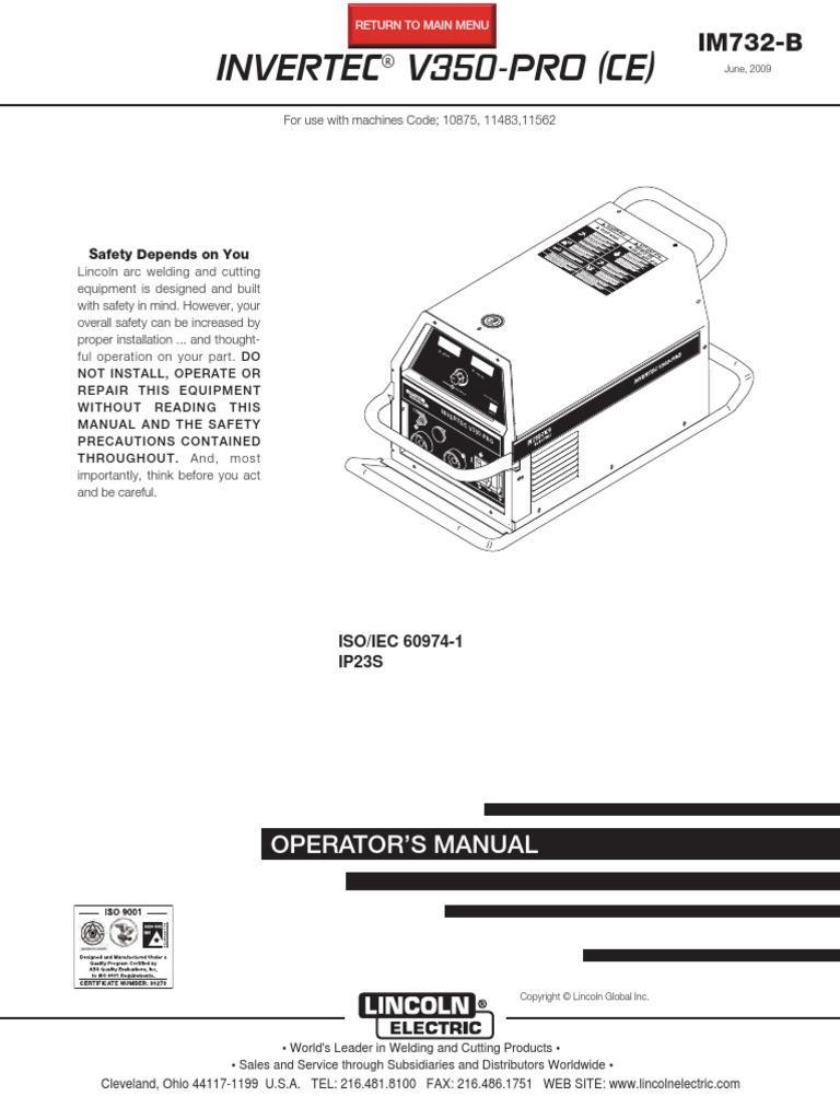 Kanvus Tablet Office Wiring Diagram on