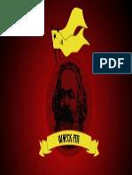 WreckFM Karl Marx
