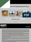 KEFI Minerals Apr 2014 Shareholder Update