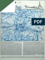 Itinerario Domus n. 028 Le Corbusier e Parigi