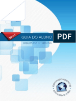 guia_do_aluno_logo_2014_1 (1)_20140402000717