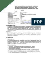 1.Silabo MI542 2013-II