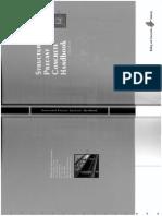 Structural Precast Concrete Handbook