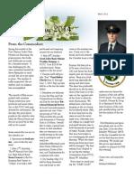 PCYC Jib Sheet - May 2014