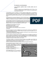adicionalescinematica2d (1)