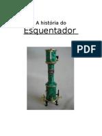 NG1-ESQUENTADOR