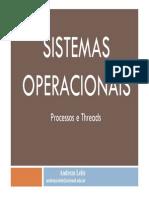 ProcessosThreads.pdf