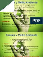 Energia Y Medio Ambiente (1)
