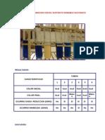 Sistema de Incubacion Con El Sustrato Oxidable Succinato