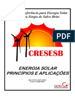 tutorial_solar_2006.pdf