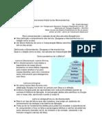 Uma breve História da Hermenêutica Inst Bíblico Gávea.pdf
