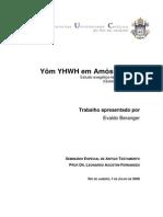 Microsoft Word - Yôm YHWH em Amós 5 18-20 final com capa e bibliografia.pdf