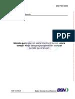 241_SNI 7187-2009 Metode Ukur Kadar Metil Etil Keton.pdf