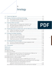 Drilling Technology and Costs_chapter_6