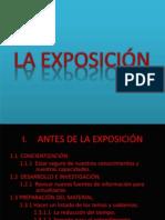 metodologia la exposicon.pptx