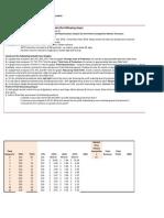 micro economics eportfolio xlsx 2