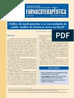 063a068_farmacoterapeutica_romonabanto