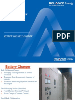 Battery Charger ppt