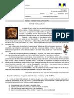 Ficha Avaliação Dez-8ºano