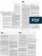 Ctto de Distribucion.pdf