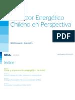 chile_energia_bbva.pdf