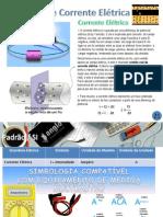 AUTOMANIACO - Conceito De Corrente Elétrica E Tensão Eletrica25022013 (2).pdf