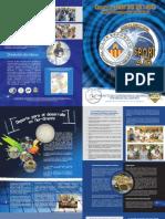 SPORT AID ULTIMO 28102011.pdf