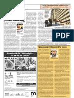 thesun 2009-10-29 page12 the stigma of public housing