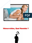 Hemorroides Internes, Symptomes Hemorroides, Hemorroides Externes Photo, Contre Les Hemorroides