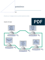 Practica3 red ad hoc-Reporte.docx