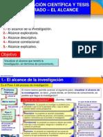4 Investigacionen10pasos Elalcance 120930214408 Phpapp01 (1) (1)