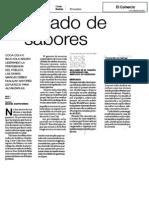 ElComercio_SuplementoDia1d_23-05-2011.pdf