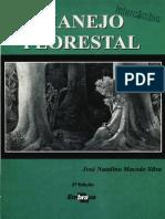 ManejoFlorestal.pdf