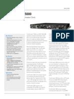 DS_TP5000