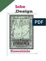 i n design cs
