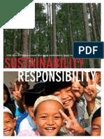APP Sustainability Report 2005-2006