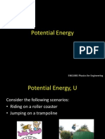 02 Potential Energy(1)