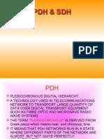 PDHSDH (1)