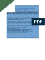 Acciones Conjuntas de Capacitación Entre La UOCRA y La Superintendencia de Riesgos Del Trabajo 8-4-14