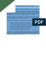 Programa Nacional de Formación Sindical en Salud y Seguridad 28-3-14