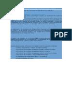 Programa Nacional de Formación Sindical en Salud y Seguridad 26-3-14