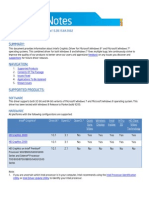 Releasenotes Gfx 3062 32