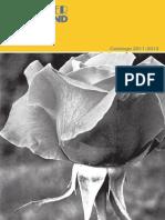 Catalogo Jardin 2011-2012