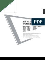 plasma LCD samsung
